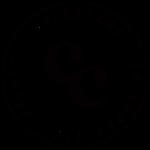 chirocare_logo